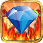 Blizzard Jewels – HaFun (Free)  (MOD, Unlimited Money) 2.5.7
