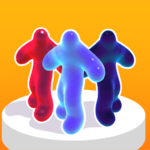 Blob Runner 3D  (MOD, Unlimited Money) 2.2.1