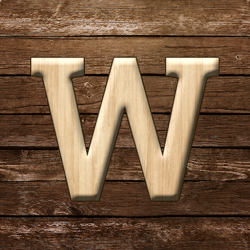 Block Puzzle Westerly 1.8.6  (MOD, Unlimited Money)