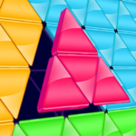 Block! Triangle Puzzle: Tangram 21.0510.00 (MOD, Unlimited Money)