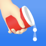 Bounce and collect  (MOD, Unlimited Money)2.3.1