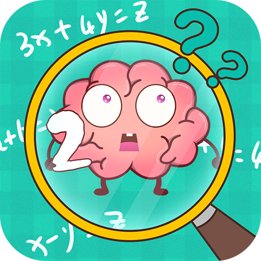 Brain Go 2 1.0.9.1 (MOD, Unlimited Money)