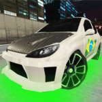 Brasil Tuning 2 – 3D Online Racing 254 (MOD, Unlimited Money)