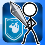 Cartoon Defense  (MOD, Unlimited Money) 1.9.9