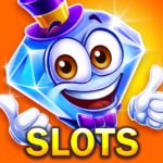 Cash Billionaire Slots: Free 777 Vegas Casino Game  (MOD, Unlimited Money) 2.0.4