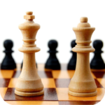 Chess Online – Duel friends online! 186 (MOD, Unlimited Money)