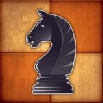 Chess Stars – Play Online 6.10.21 (MOD, Unlimited Money)