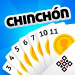 Chinchón Gratis y Online – Juego de Cartas  (MOD, Unlimited Money) 1.9.200