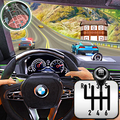 City Driving School Simulator: 3D Car Parking 2019 4.9 (MOD, Unlimited Money)