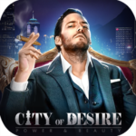 City of Desire 2.0.3 (MOD, Unlimited Money)