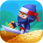 Coin Kings  (MOD, Unlimited Money) 1.0.2