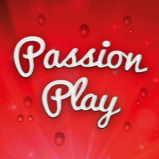 Couples Sex Game 2021 ❤️ Passion Play 1.5.7 (MOD, Unlimited Money)