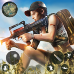 Cover Strike – 3D Team Shooter  (MOD, Unlimited Money) 1.5.88