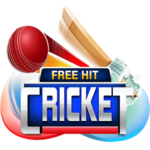 Cricket Game : FreeHit Cricket 2.0 (MOD, Unlimited Money)