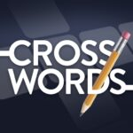 Crossword Puzzles Word Game Free  (MOD, Unlimited Money) 2.91