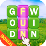 Crossword Relax Free – Get some allowance  (MOD, Unlimited Money) 2.0.3