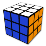 Cube Solver  (MOD, Unlimited Money) 2.4.7