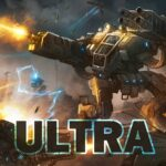 Defense Zone 3 Ultra HD  (MOD, Unlimited Money) 1.5.1