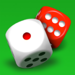 Dice Merge  (MOD, Unlimited Money) 1.0.12