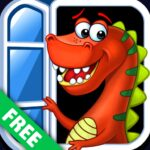 Dino Fun – Dinosaur Games for kids free  (MOD, Unlimited Money) 6.3