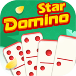 Domino Star  (MOD, Unlimited Money) 1.2.4