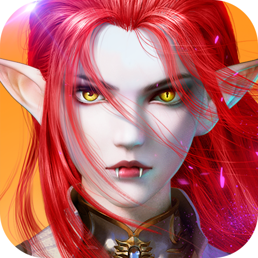 Dragon Storm Fantasy 2.4.0 (MOD, Unlimited Money)