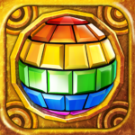 Dragondodo – Jewel Blast  (MOD, Unlimited Money) 84.0