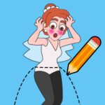 Draw One Part – Draw Puzzle Family 1.11.30 (MOD, Unlimited Money)
