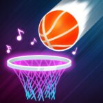 Dunk n Beat  (MOD, Unlimited Money) 1.5.0