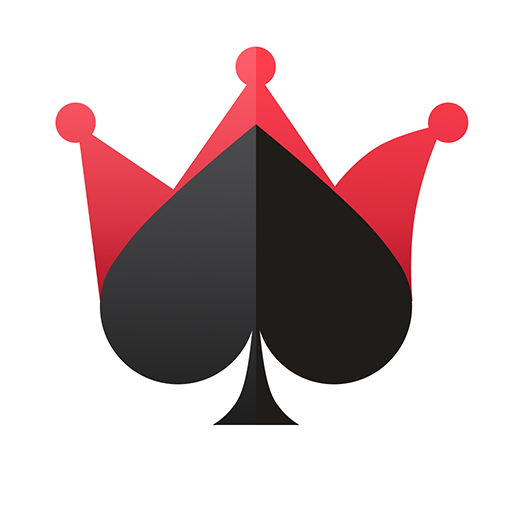 Durak Online 1.8.6 (MOD, Unlimited Money)