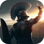 Empire:Rising Civilizations  (MOD, Unlimited Money) 1.6.8