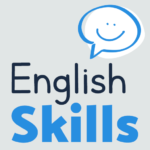 English Skills – Practice and Learn 6.4 (MOD, Unlimited Money)