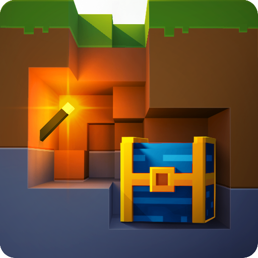 Epic Mine 1.8.3 (MOD, Unlimited Money)