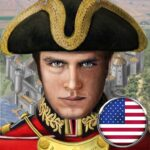 Europe 1784 – Military strategy 1.0.25 (MOD, Unlimited Money)