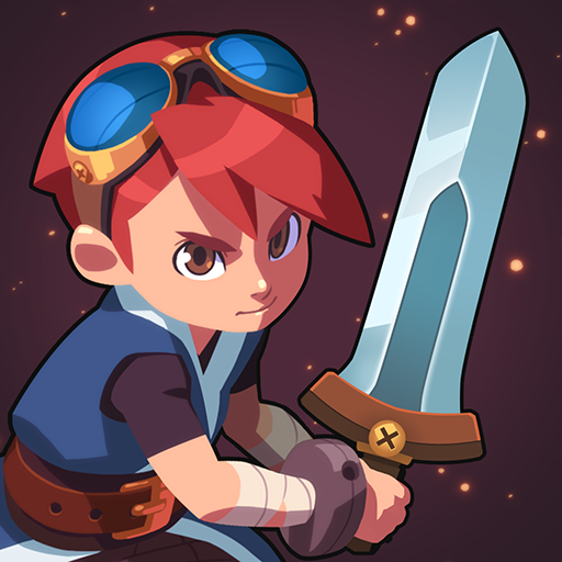 Evoland 2 2.0.2 (MOD, Unlimited Money)