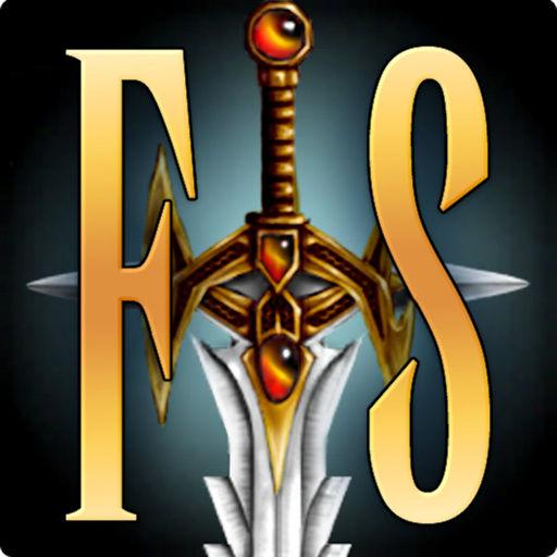 Fallen Sword 0.8.7 (MOD, Unlimited Money)