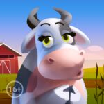 Farm biz  (MOD, Unlimited Money) 56