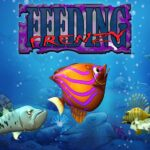 Fish Feeding Frenzy  (MOD, Unlimited Money) 1.3