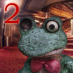 Five Nights with Froggy 2 2.1.13 (MOD, Unlimited Money)