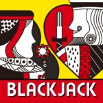 Free blackjack game 1.691 (MOD, Unlimited Money)