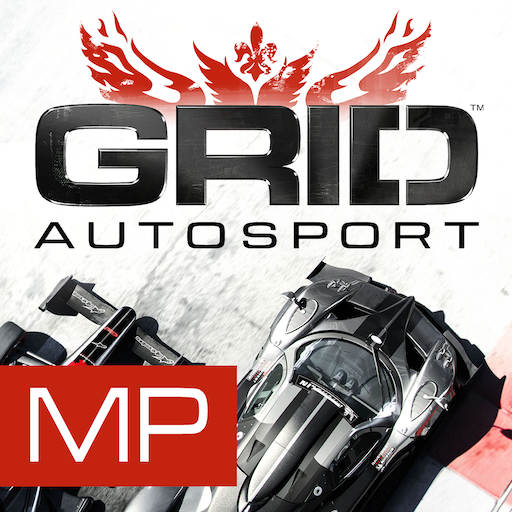 GRID™ Autosport – Online Multiplayer Test 1.7.2RC1-android (MOD, Unlimited Money)