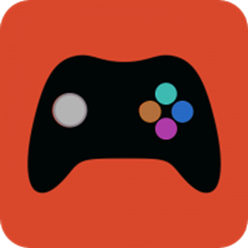 Games Hub – All in one Game Offline 2.0 (MOD, Unlimited Money)