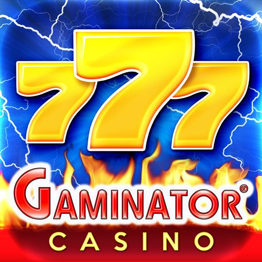 Gaminator Casino Slots – Play Slot Machines 777 3.27.1 (MOD, Unlimited Money)