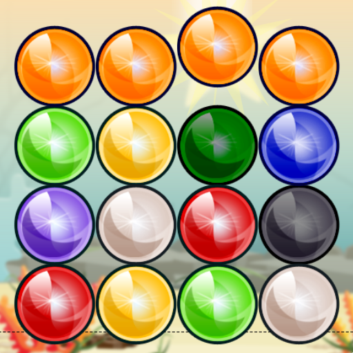 Gem Tris: Jewels. Match three in a line 4.97 (MOD, Unlimited Money)