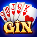 Gin Rummy  (MOD, Unlimited Money) 1.4.1