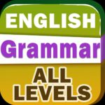 Grammar Fun Quizzes  (MOD, Unlimited Money) 1.0.2