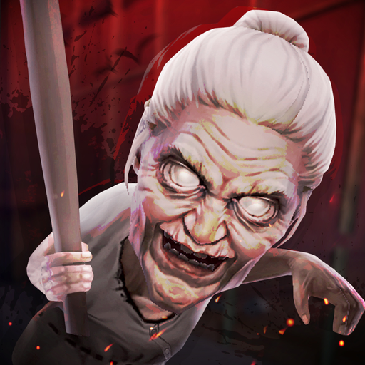 Granny's house – Multiplayer horror escapes 1.224 (MOD, Unlimited Money)