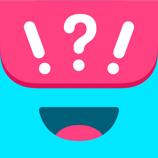 GuessUp – Word Party Charades & Family Game 3.8.3 (MOD, Unlimited Money)