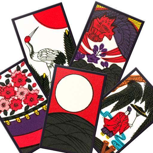Hanafuda free 1.4.2 (MOD, Unlimited Money)