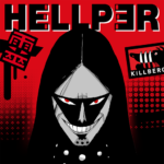 Hellper: Idle Underworld Fantasy  (MOD, Unlimited Money) 1.2.8